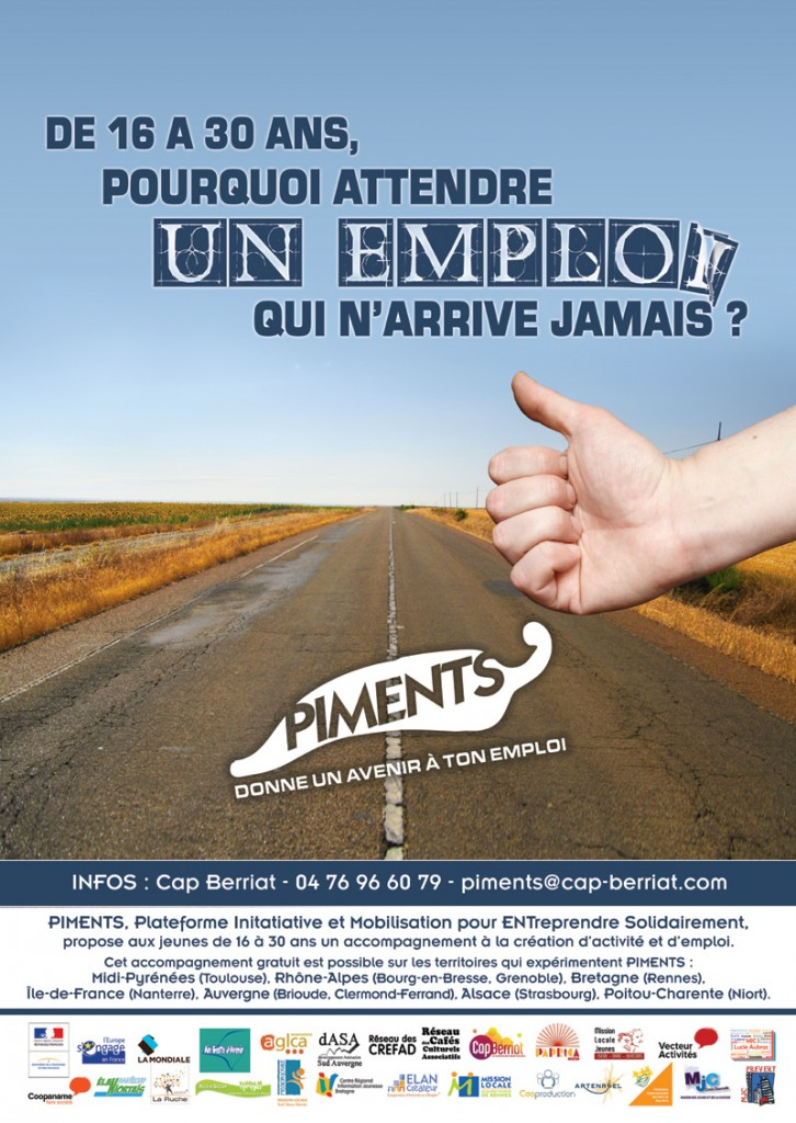 Piments-Grenoble-SiteWeb