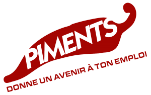 piments-rouge-transparent