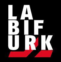 Logo La Bifurk