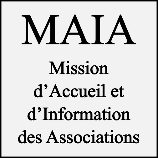 Mission Accueil Information Associations