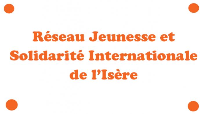 Logo RJSI