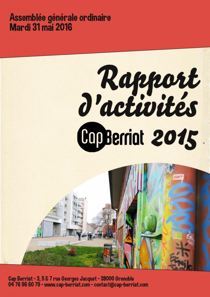 RapportActivités2015-AG2016-OK-page001