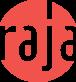 logo-raja-juicy-pink-siteweb