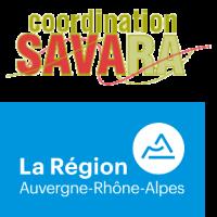 savara-region-v2