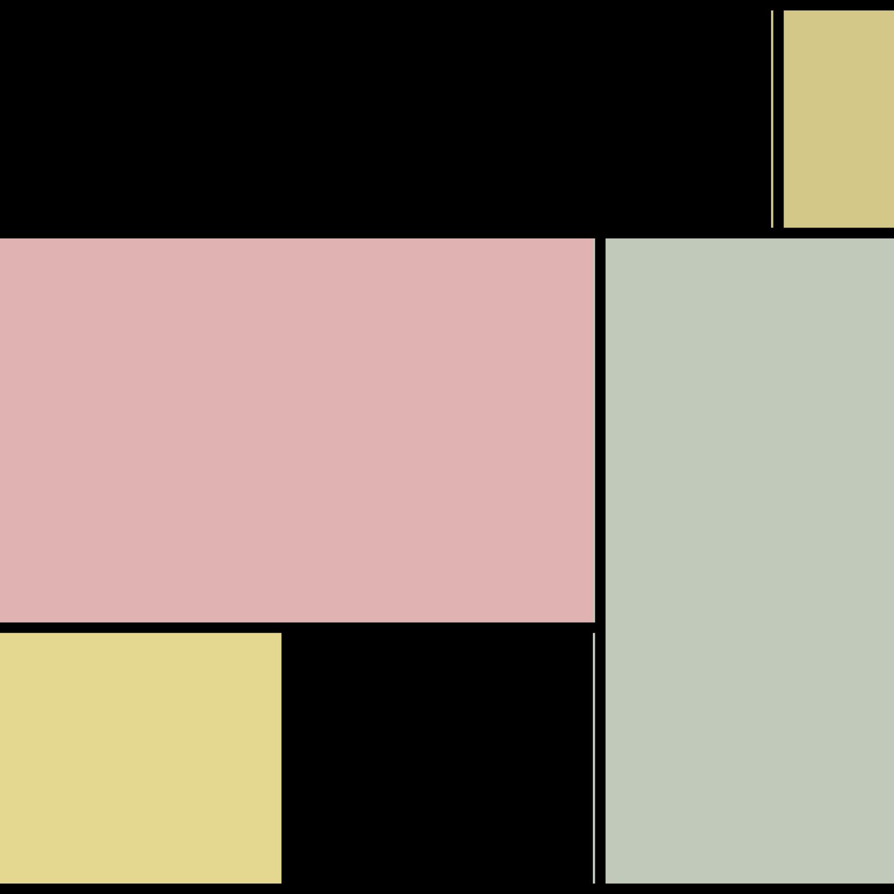 Bandeau A l'asso-01