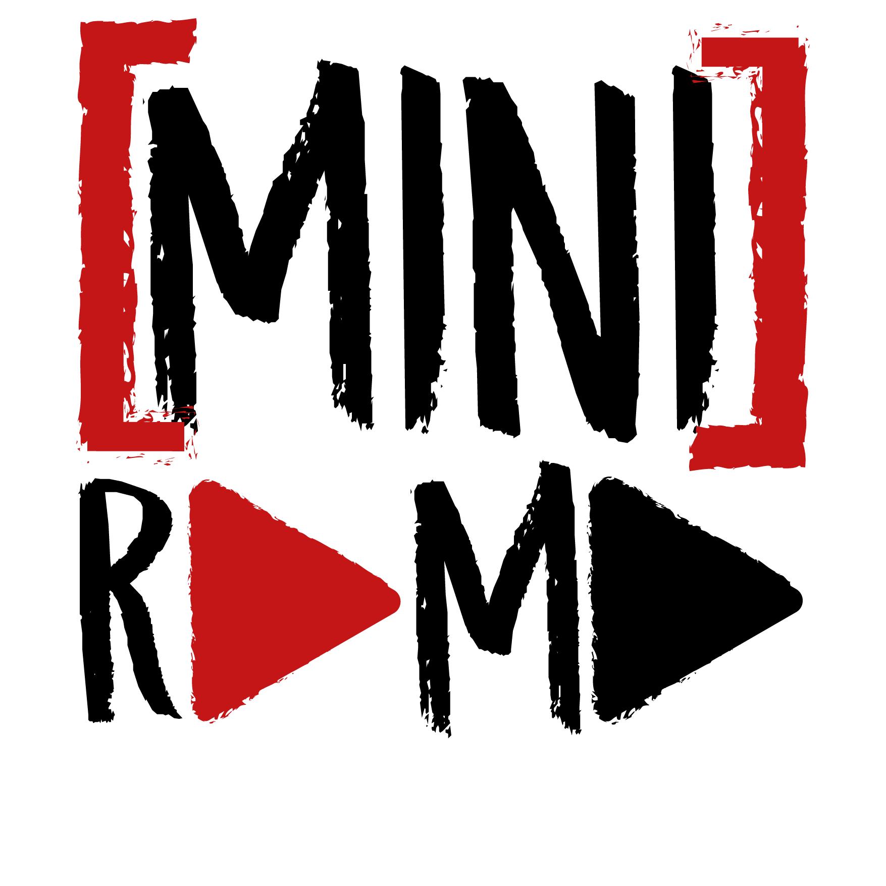 minirama-02