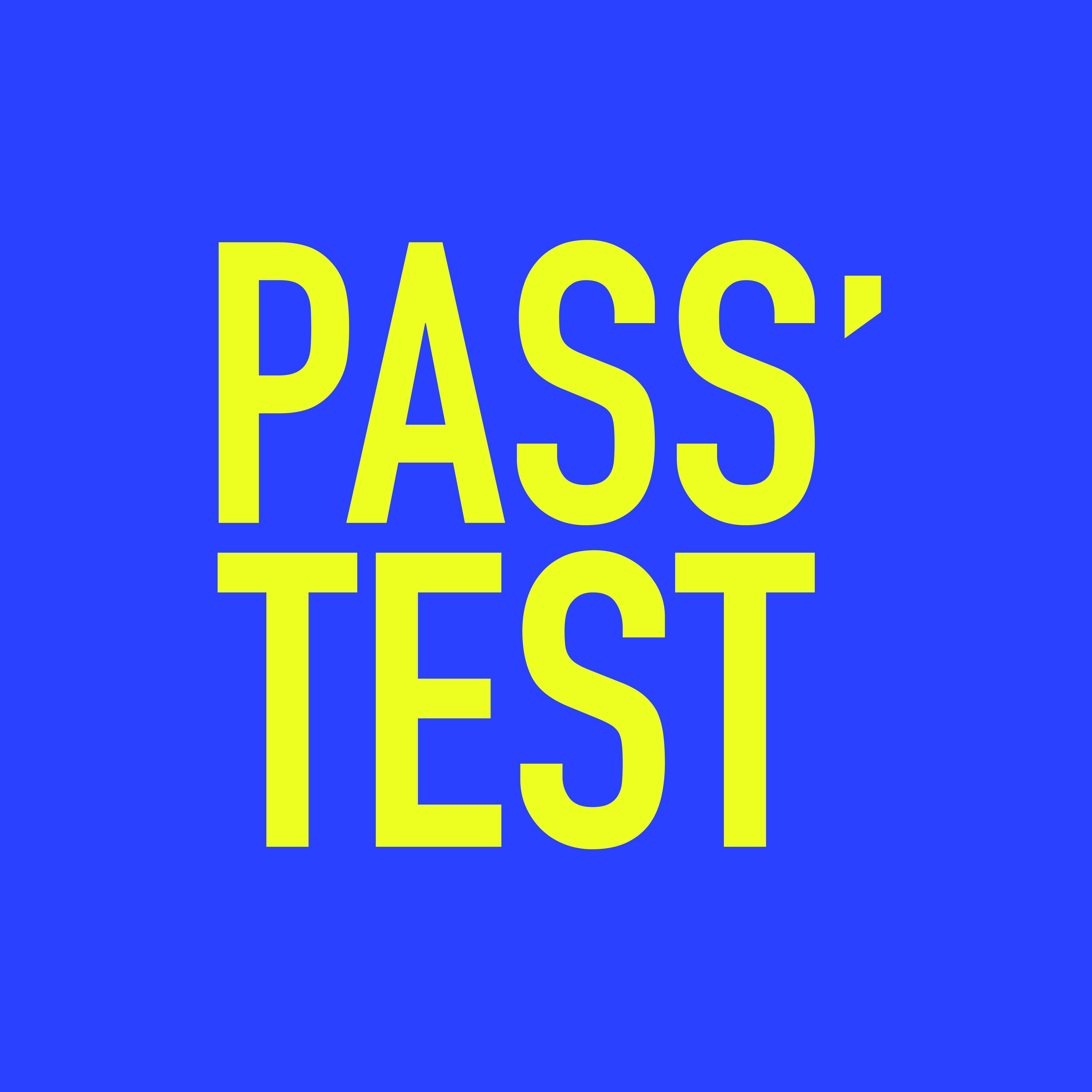 Pass' Test