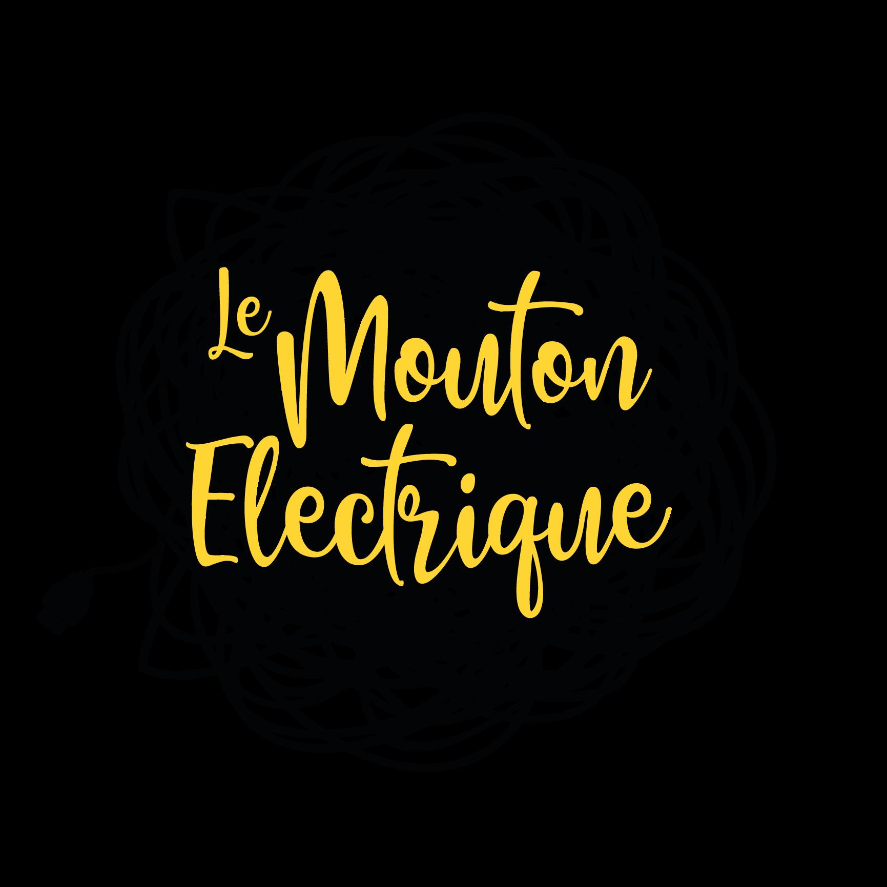 logo mouton elec jaune-01
