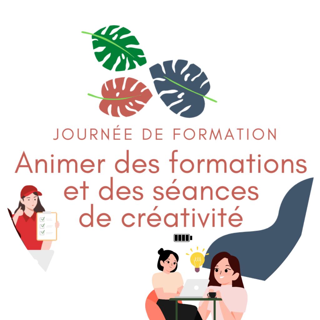Formation bénévole 9 novembre 2021 par l'association Cap Berriat à Grenoble